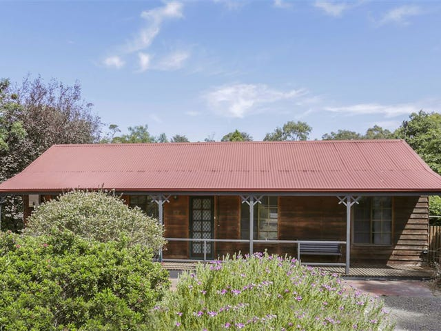 57 North Road, Nairne, SA 5252