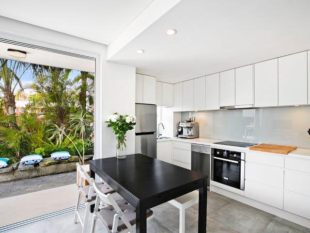 1/48 Lagoon Street, Narrabeen, NSW 2101