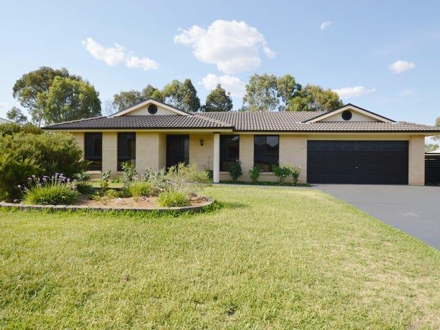 49 Macquarie Drive, Mudgee, NSW 2850