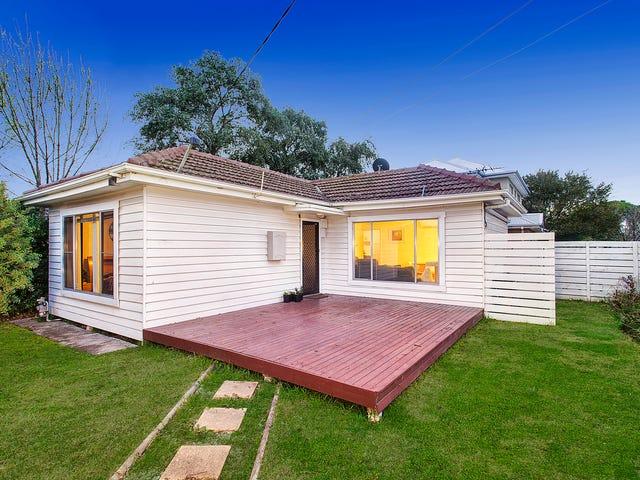 2 Adeney Street, Yarraville, Vic 3013