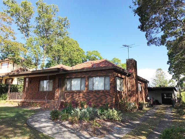 233 Midson Road, Epping, NSW 2121