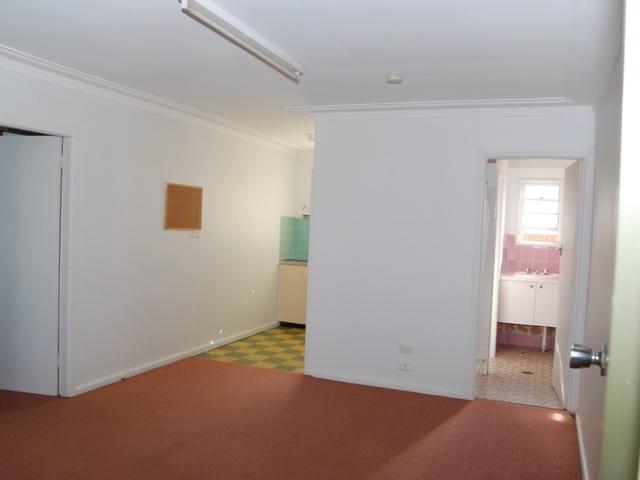 4/10 Everard Street, Port Macquarie, NSW 2444