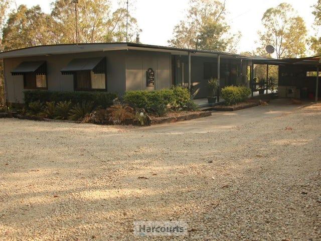 58 Heritage Road, Jimboomba, Qld 4280