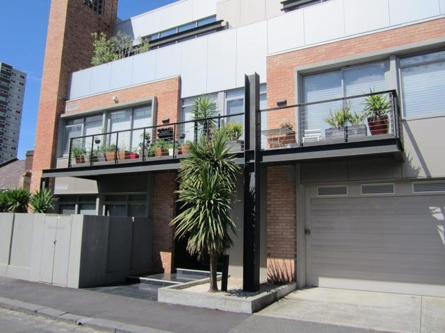 1/52-54 Young Street, Fitzroy, Vic 3065
