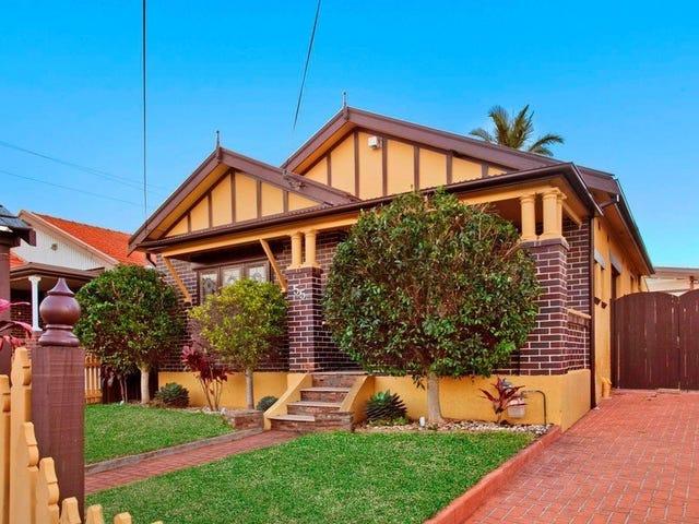 55 Preddys Road, Bexley, NSW 2207