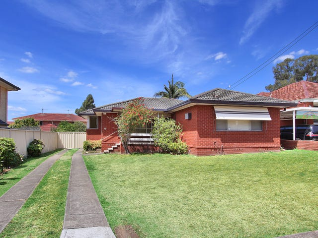 36 Blue Hills Crescent, Blacktown, NSW 2148