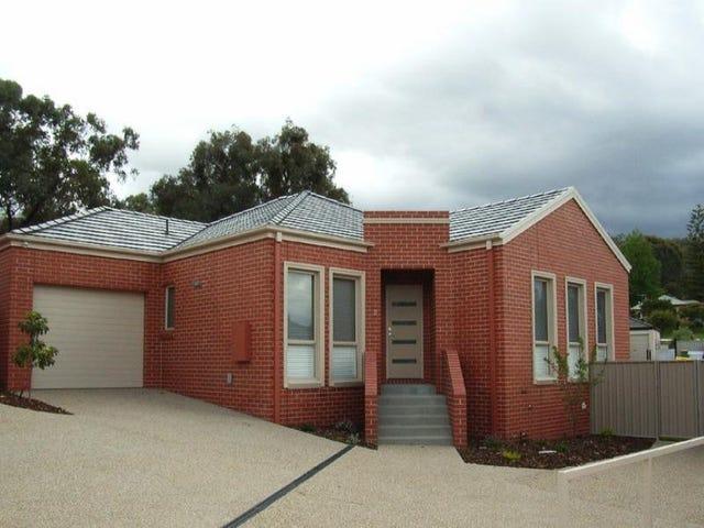 2/709 Hodge Street, Albury, NSW 2640