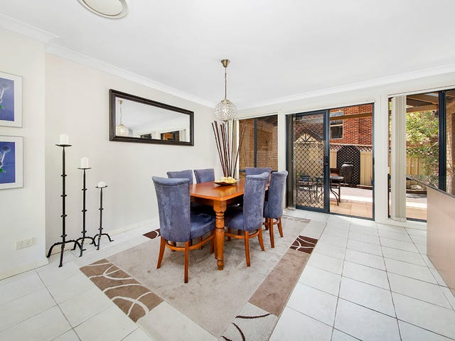 2/48-50 Manchester Road, Gymea, NSW 2227