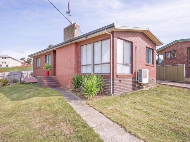 18 Medbury Crescent, Montello, Tas 7320