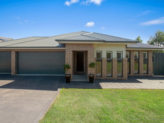2 Swiftwing Close, Chisholm, NSW 2322