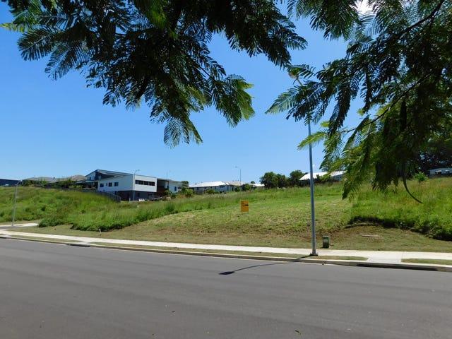 Lot 29 Hutley Drive, Lennox Head, NSW 2478