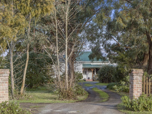31 Longleys Road, Huonville, Tas 7109