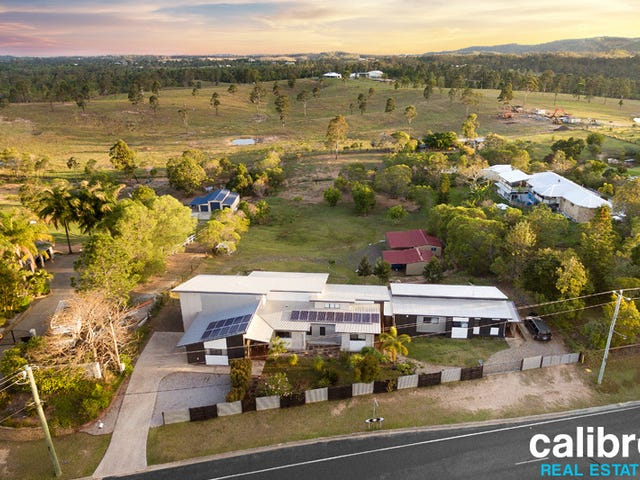 1-3 Forest Hills Drive, Morayfield, Qld 4506
