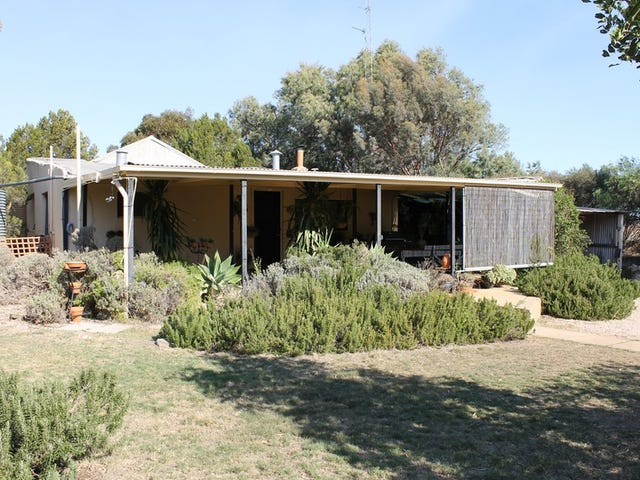 56 Cope Road, Moonta, SA 5558
