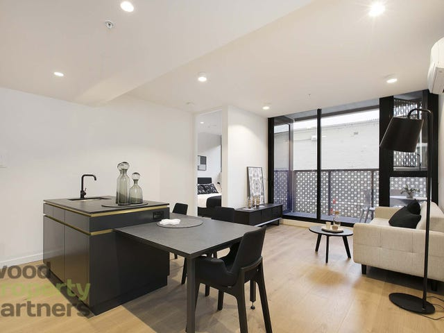 G02/244 Dorcas Street, South Melbourne, Vic 3205