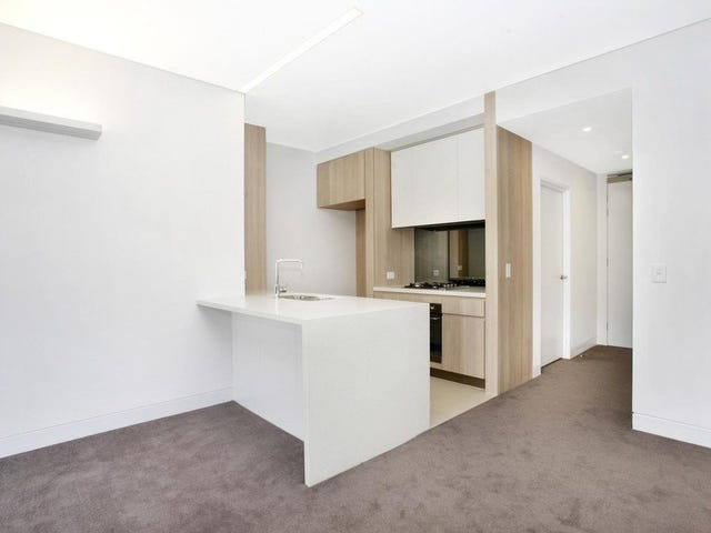 642/5 Dunstan Grove, Lindfield, NSW 2070