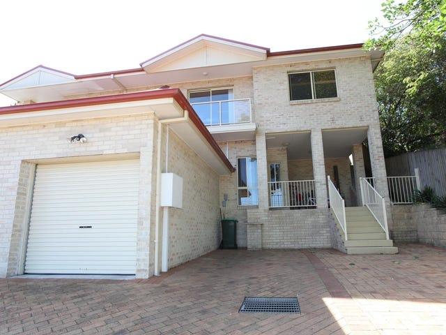 2/59 Telopea Street, Mount Colah, NSW 2079