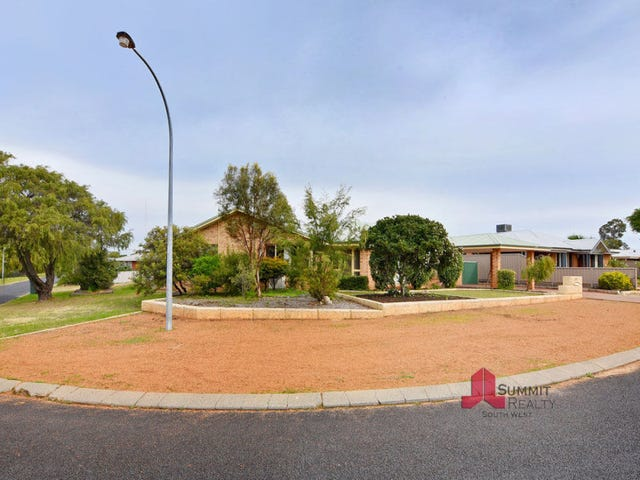 15B Gaudin Way, Australind, WA 6233