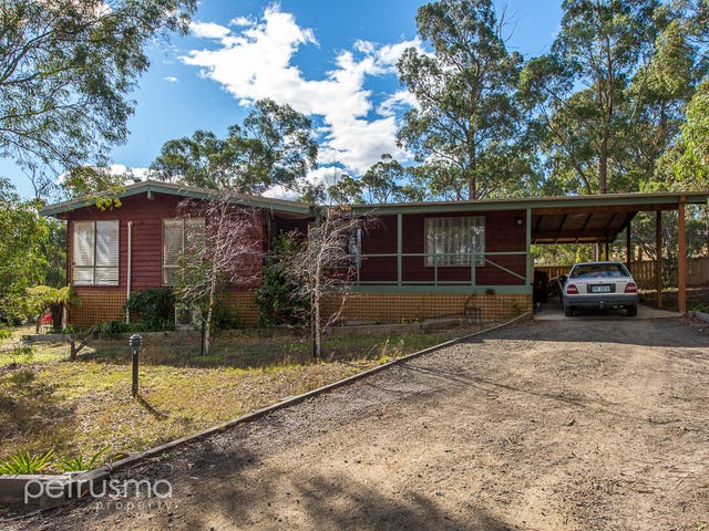 30 Golden Grove Drive, Blackmans Bay, Tas 7052