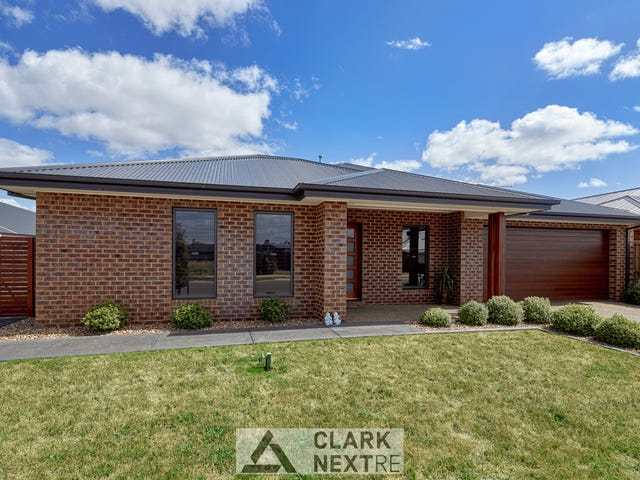 141 Twin Ranges Drive, Warragul, Vic 3820