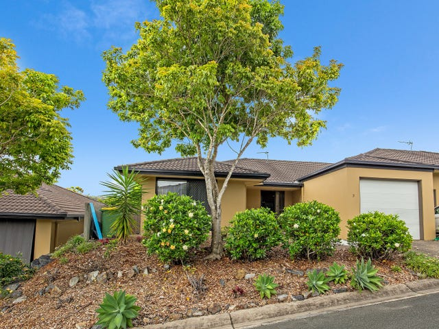 3/136 Pacific Pines Blvd, Pacific Pines, Qld 4211