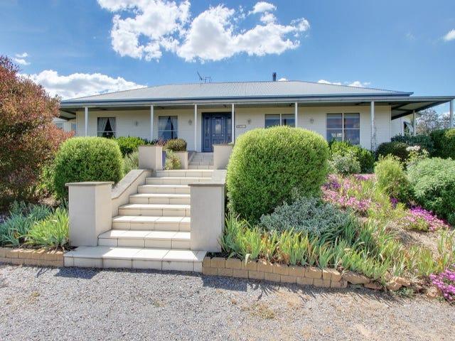 1262 Crookwell Road, Goulburn, NSW 2580