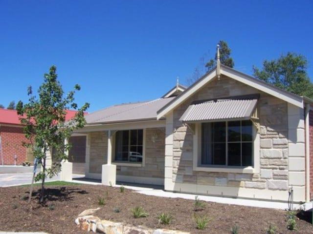 4/147 North Road, Nairne, SA 5252
