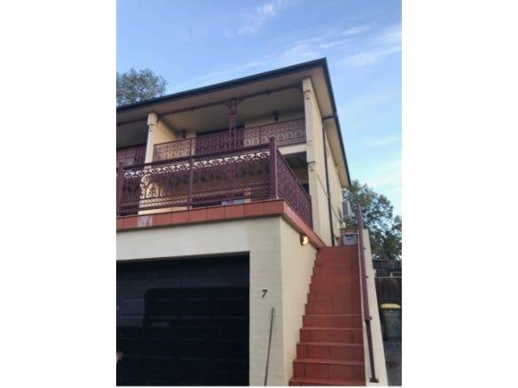 7/14 Park Street, Camden, NSW 2570