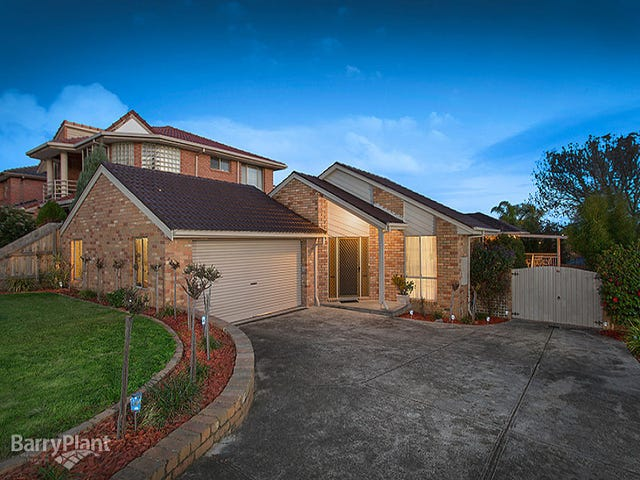 45 Edmund Rice Parade, Watsonia North, Vic 3087