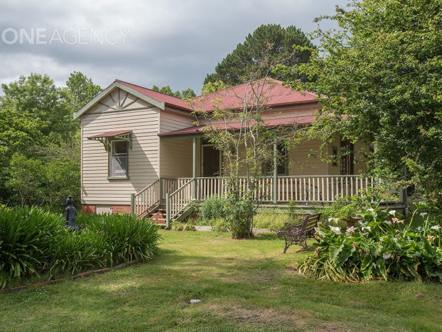 83 Deviot Road, Robigana, Tas 7275