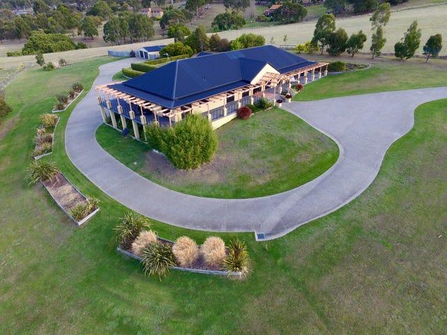 180 Tara Drive, Acton Park, Tas 7170