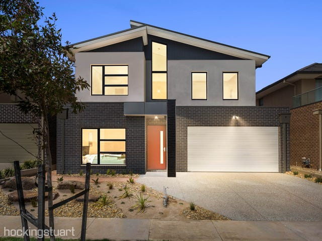 16 Masthead Way, Werribee South, Vic 3030
