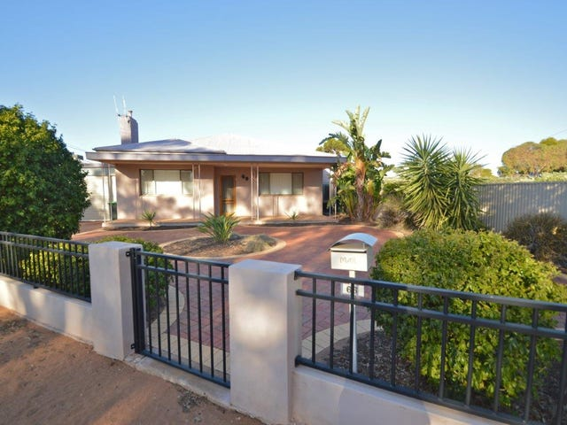 66 Buck Street, Broken Hill, NSW 2880