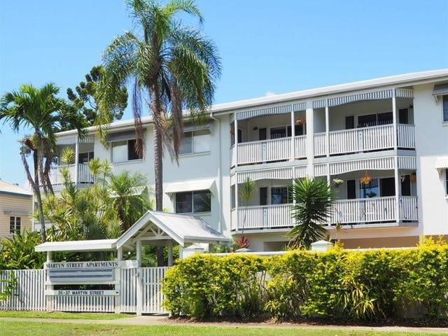 3/37-39 Martyn Street, Parramatta Park, Qld 4870