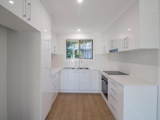 4/16 Swan Place, Kiama, NSW 2533
