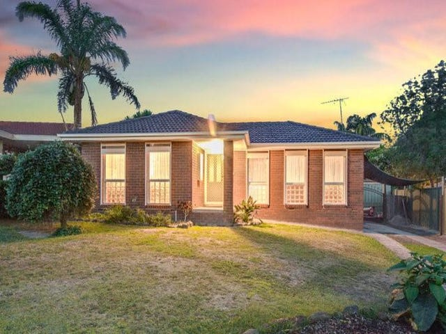 39 Charles Green  Avenue, Endeavour Hills, Vic 3802