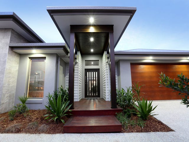 Burpengary East, address available on request