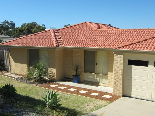 12 Leedshill Way, Australind, WA 6233