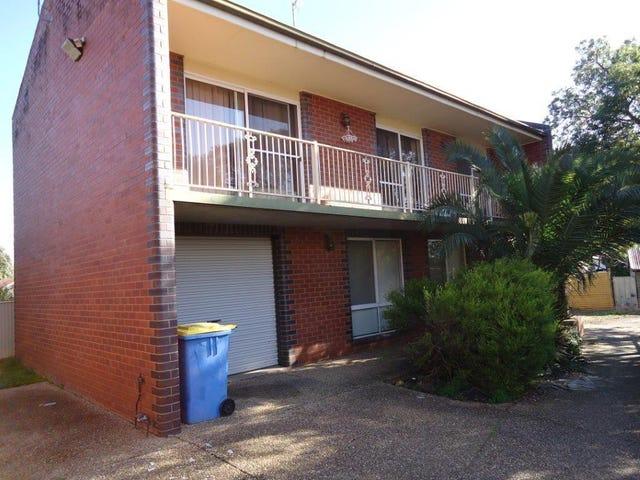 3/245 Edward Street, Wagga Wagga, NSW 2650