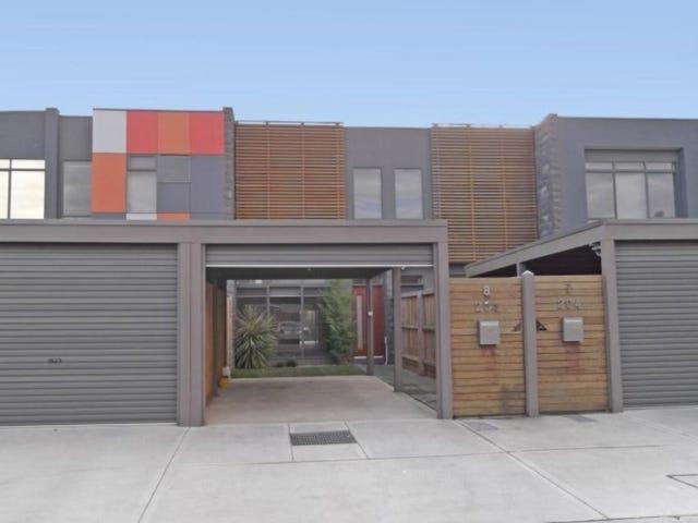 8/204 Stephen Street, Yarraville, Vic 3013