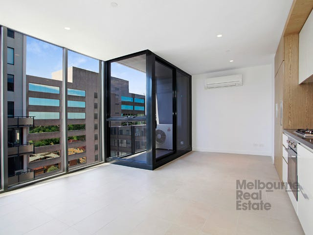 1111/74 Queens Road, Melbourne, Vic 3004