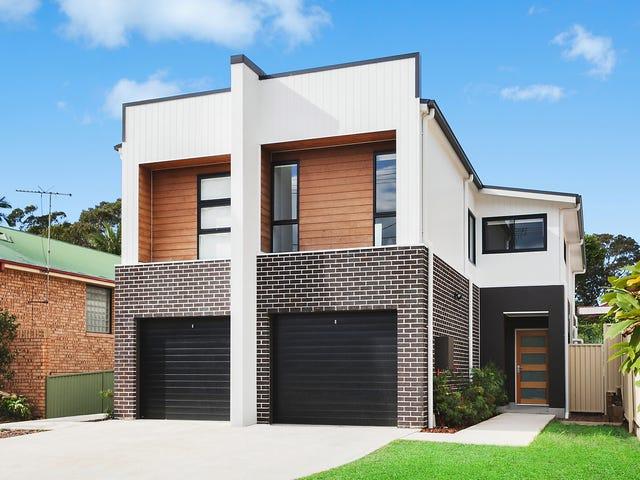 262b Willarong Road, Caringbah South, NSW 2229