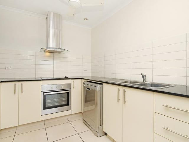 3/14 Dashwood Place, Darwin City, NT 0800