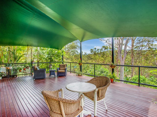 69B Bonogin Road, Mudgeeraba, Qld 4213