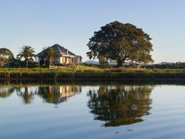 107 Lauries Lane, Oxley Island, NSW 2430