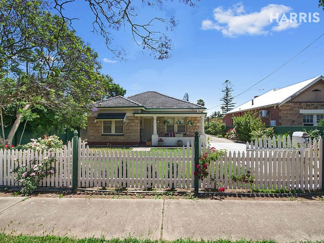 24 McInnes Avenue, Broadview, SA 5083