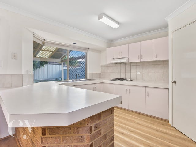 4 Blythe Place, Willetton, WA 6155