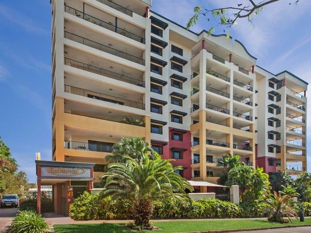 5/43 McLachlan Street, Darwin City, NT 0800