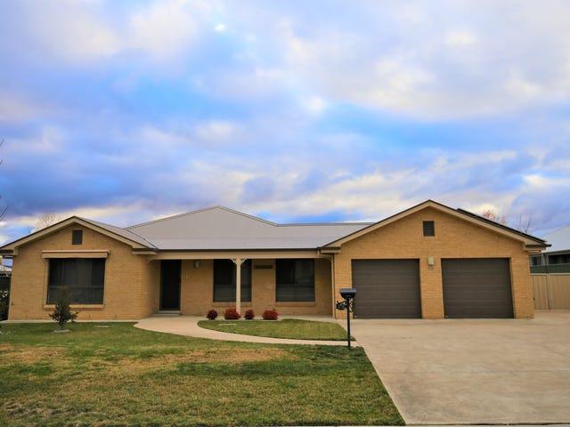 29 Blaxland Drive, Llanarth, NSW 2795