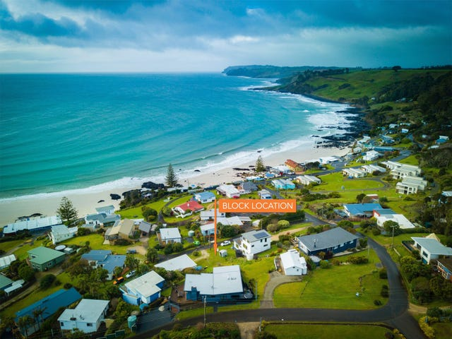 6A Morton Street, Boat Harbour Beach, Tas 7321